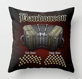 bandoneon14.JPG