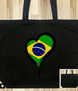 brazil7.jpg