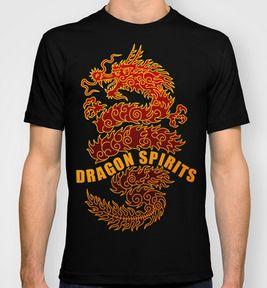 dragon45.jpg