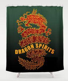 dragon46.jpg