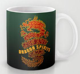 dragon47.jpg