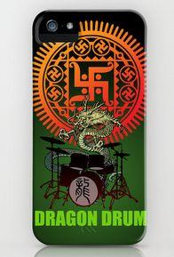 drum52.jpg