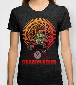 drum54.jpg