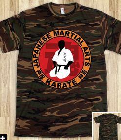 karate18.jpg