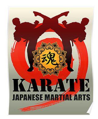 karate21.jpg