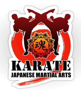 karate23.jpg