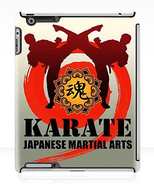 karate24.jpg