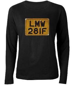 lmw2.jpg