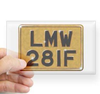 lmw4.jpg