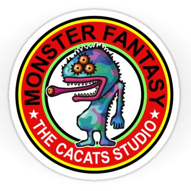 monster23.jpg