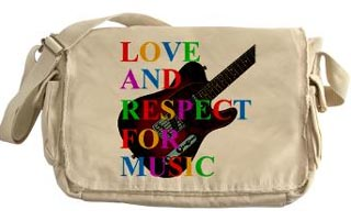 respect3.jpg