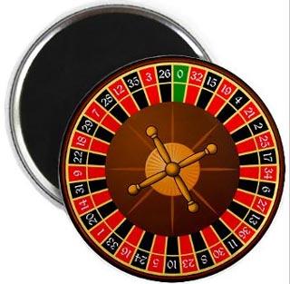 roulette4.jpg