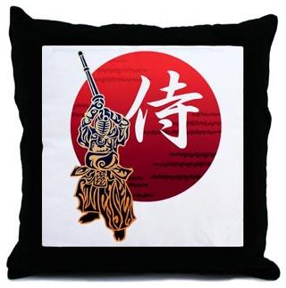 samurai6.jpg