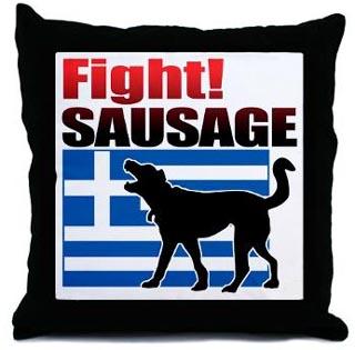 sausage3.jpg